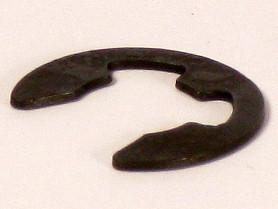 /45 - Pojistný kroužek vrtule - segerovka