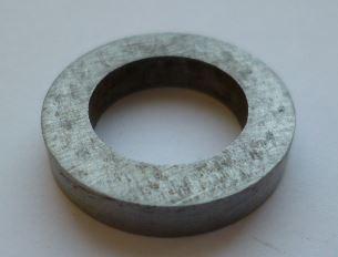 /34 - Vymezovací kroužek hřídele rotoru