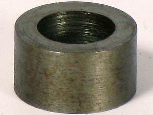 /32 - Vymezovací kroužek hřídele rotoru