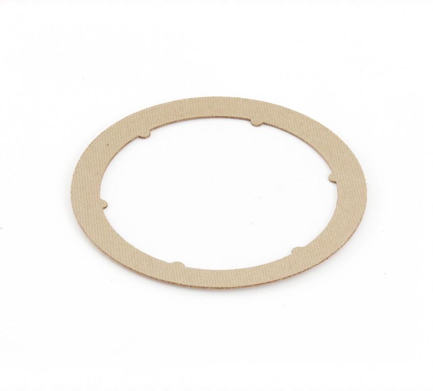 0005 - Tlumící fibrový kroužek