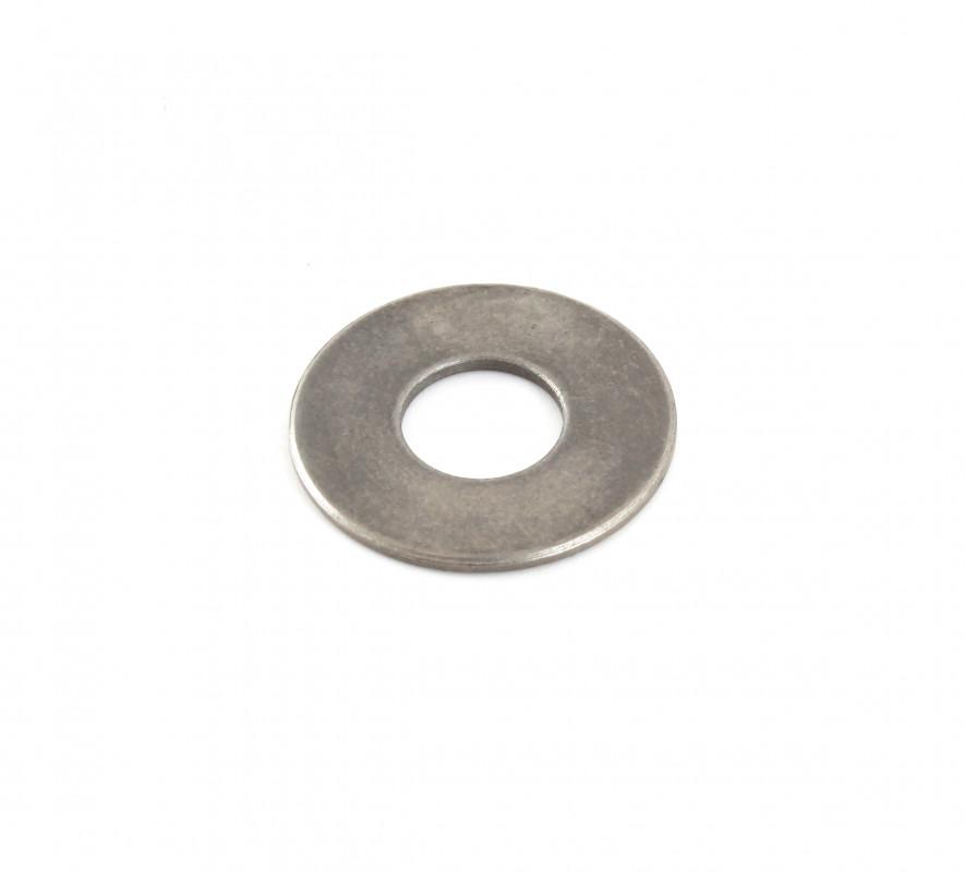 0016 - Podložka kovová